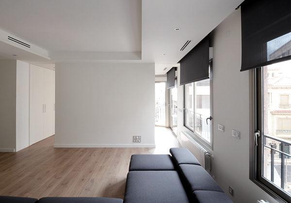 Habitatge a Elx